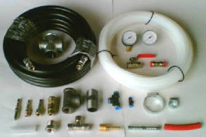 pneumactics-hose-and-fittings.jpg